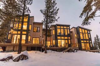 Listing Image 2 for 15112 Boulder Place, Truckee, CA 96161