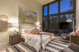 Listing Image 5 for 15112 Boulder Place, Truckee, CA 96161