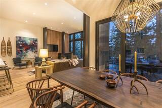 Listing Image 9 for 15112 Boulder Place, Truckee, CA 96161