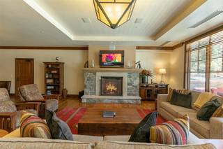 Listing Image 11 for 5001 Northstar Drive, Truckee, CA 96161-1111