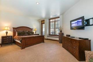 Listing Image 12 for 5001 Northstar Drive, Truckee, CA 96161-1111