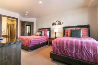 Listing Image 15 for 5001 Northstar Drive, Truckee, CA 96161-1111