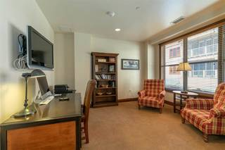 Listing Image 17 for 5001 Northstar Drive, Truckee, CA 96161-1111