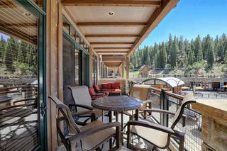 Listing Image 19 for 5001 Northstar Drive, Truckee, CA 96161-1111