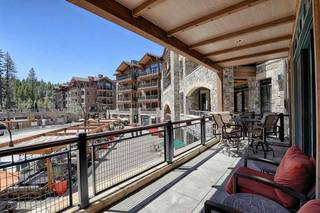 Listing Image 20 for 5001 Northstar Drive, Truckee, CA 96161-1111