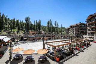 Listing Image 2 for 5001 Northstar Drive, Truckee, CA 96161-1111