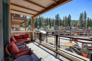 Listing Image 21 for 5001 Northstar Drive, Truckee, CA 96161-1111