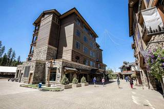 Listing Image 3 for 5001 Northstar Drive, Truckee, CA 96161-1111