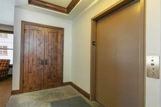 Listing Image 4 for 5001 Northstar Drive, Truckee, CA 96161-1111