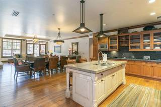 Listing Image 5 for 5001 Northstar Drive, Truckee, CA 96161-1111