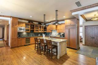 Listing Image 7 for 5001 Northstar Drive, Truckee, CA 96161-1111