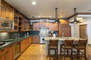 Listing Image 8 for 5001 Northstar Drive, Truckee, CA 96161-1111