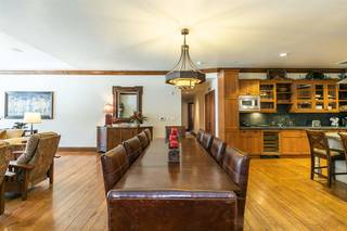 Listing Image 9 for 5001 Northstar Drive, Truckee, CA 96161-1111