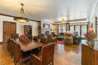 Listing Image 10 for 5001 Northstar Drive, Truckee, CA 96161-1111
