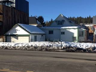 Listing Image 2 for 10053 Church Street, Truckee, CA 96161