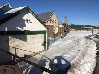 Listing Image 4 for 10053 Church Street, Truckee, CA 96161