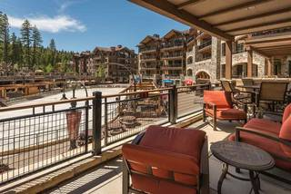 Listing Image 13 for 5001 Northstar Drive, Truckee, CA 96161-4229