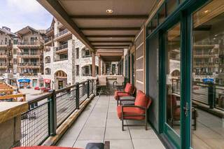 Listing Image 15 for 5001 Northstar Drive, Truckee, CA 96161-4229