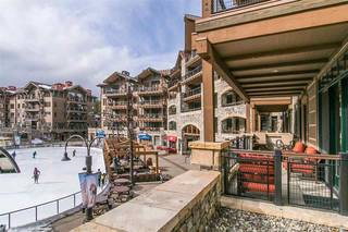 Listing Image 16 for 5001 Northstar Drive, Truckee, CA 96161-4229