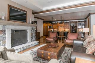 Listing Image 3 for 5001 Northstar Drive, Truckee, CA 96161-4229