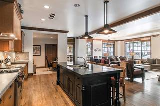 Listing Image 7 for 5001 Northstar Drive, Truckee, CA 96161-4229