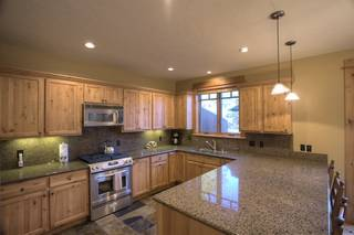 Listing Image 3 for 12570 Legacy Court, Truckee, CA 96161