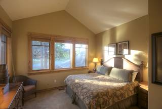Listing Image 4 for 12570 Legacy Court, Truckee, CA 96161