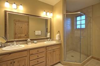 Listing Image 6 for 12570 Legacy Court, Truckee, CA 96161