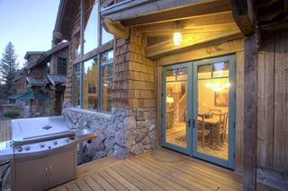 Listing Image 9 for 12570 Legacy Court, Truckee, CA 96161