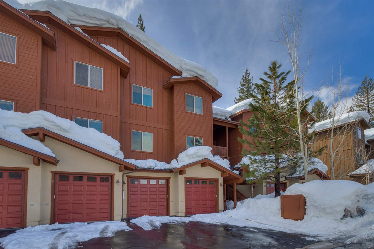 Image for 11491 Dolomite Way, Truckee, CA 96161