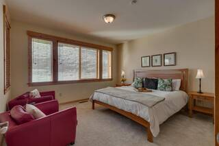 Listing Image 11 for 11491 Dolomite Way, Truckee, CA 96161