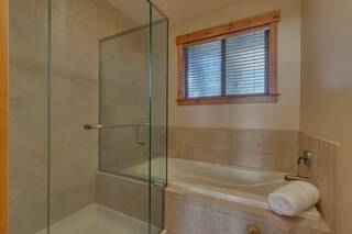 Listing Image 14 for 11491 Dolomite Way, Truckee, CA 96161