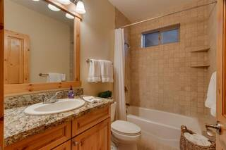 Listing Image 17 for 11491 Dolomite Way, Truckee, CA 96161