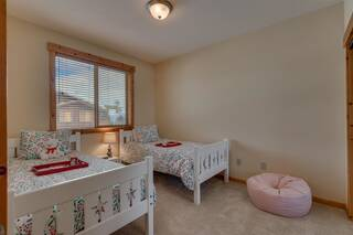 Listing Image 18 for 11491 Dolomite Way, Truckee, CA 96161