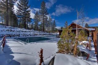 Listing Image 19 for 11491 Dolomite Way, Truckee, CA 96161