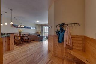 Listing Image 2 for 11491 Dolomite Way, Truckee, CA 96161