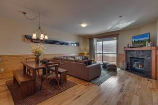 Listing Image 4 for 11491 Dolomite Way, Truckee, CA 96161