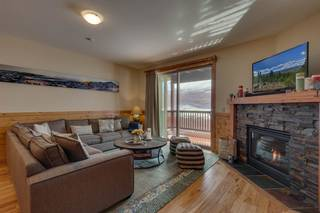 Listing Image 8 for 11491 Dolomite Way, Truckee, CA 96161