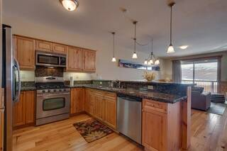 Listing Image 9 for 11491 Dolomite Way, Truckee, CA 96161