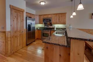 Listing Image 10 for 11491 Dolomite Way, Truckee, CA 96161