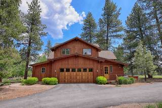 Listing Image 4 for 12488 Trappers Trail, Truckee, CA 96161