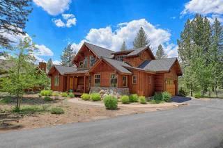 Listing Image 5 for 12488 Trappers Trail, Truckee, CA 96161