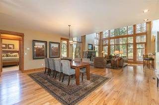 Listing Image 6 for 12488 Trappers Trail, Truckee, CA 96161