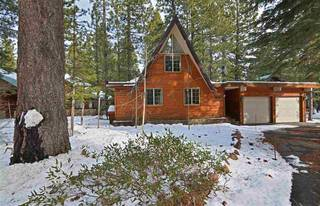 Listing Image 2 for 13802 Ski View Loop, Truckee, CA 96161