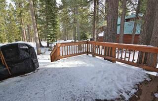Listing Image 4 for 13802 Ski View Loop, Truckee, CA 96161