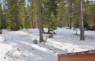Listing Image 6 for 13802 Ski View Loop, Truckee, CA 96161