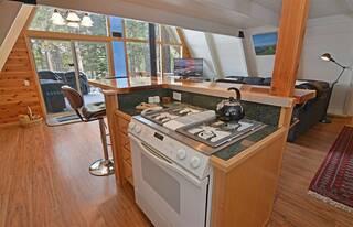 Listing Image 9 for 13802 Ski View Loop, Truckee, CA 96161