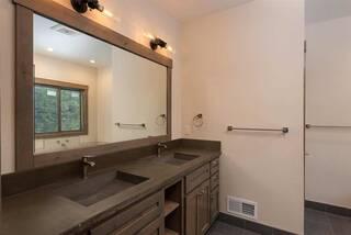 Listing Image 15 for 15554 Alder Creek Road, Truckee, CA 96161