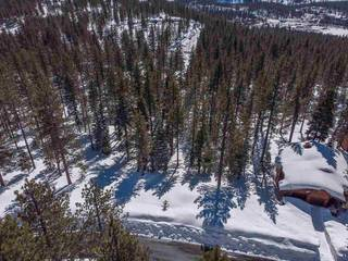 Listing Image 11 for 12055 Cavern Way, Truckee, CA 96161