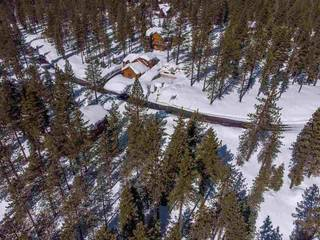 Listing Image 12 for 12055 Cavern Way, Truckee, CA 96161